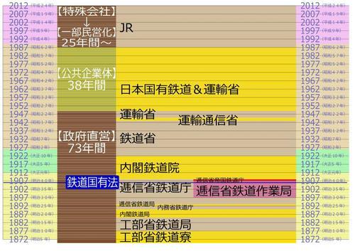 20120208_000.jpg