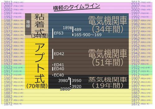 20120208_004.jpg
