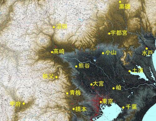 20120219_b20.jpg