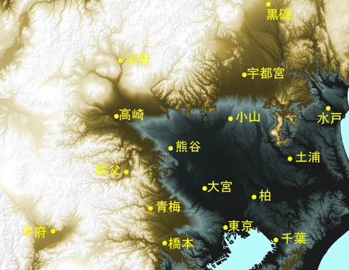 20120219_b50.jpg.jpg