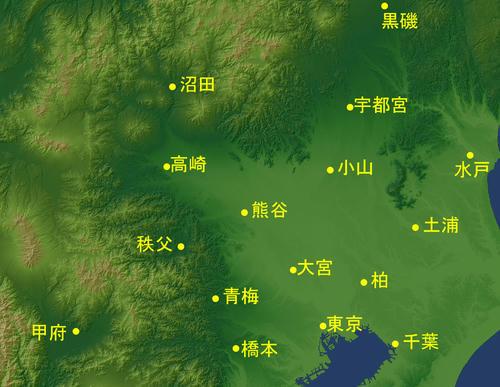 20120219_g50.jpg