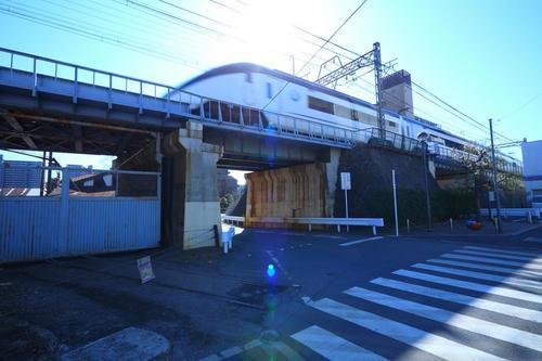 20120221_003.JPG