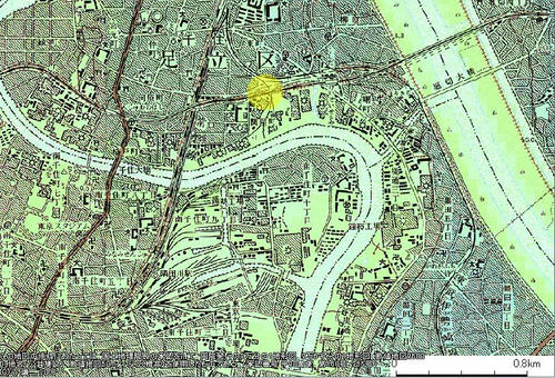 20120221_map.jpg