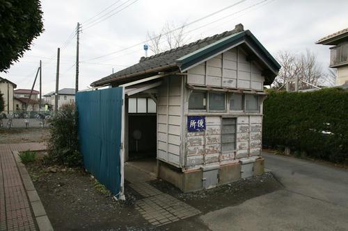 20120304_001.JPG