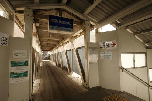 20120308_010.JPG