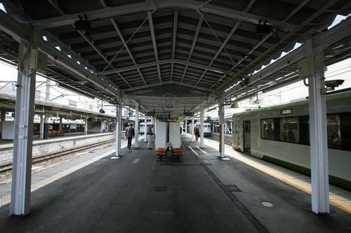 20120327_05.JPG