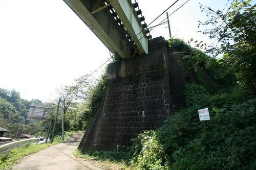 20120412_003.JPG