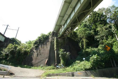 20120412_003u.JPG