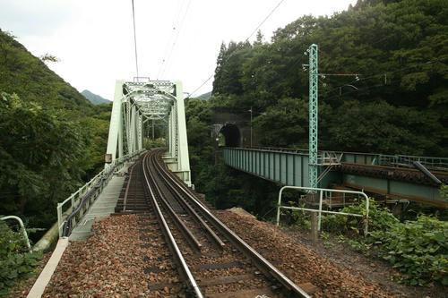 20120414_006.JPG