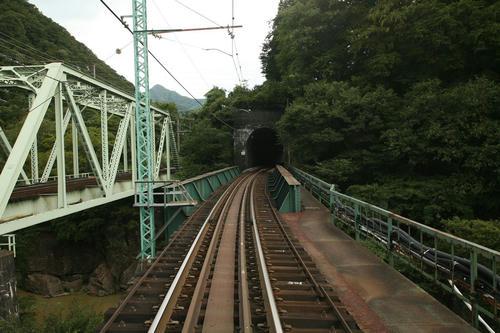 20120414_004.JPG