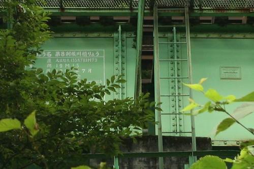 20120416_012.jpg