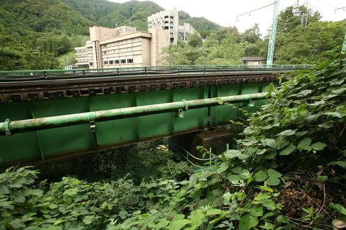 20120416_010.JPG