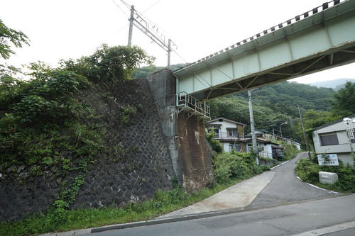 20120417_005.JPG
