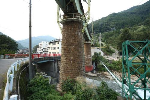 20120417_006.JPG