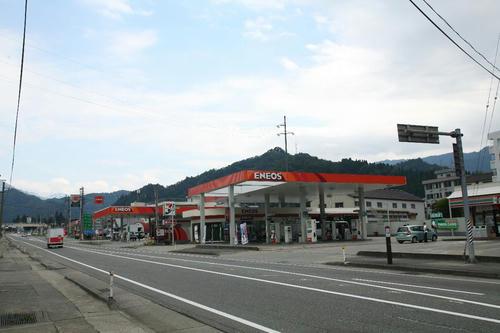 20120420.jpg