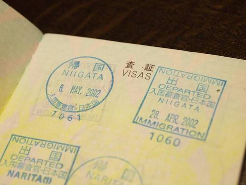 20120423_000.JPG