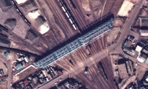 20120514_map2.jpg