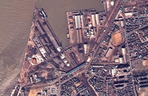 20120514_map1.jpg