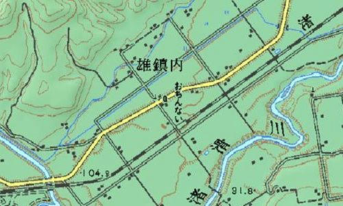 20120515_009b.jpg