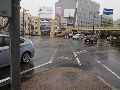 20120522_009.JPG