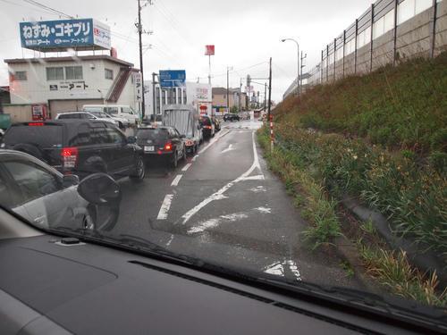 20120522_011.JPG