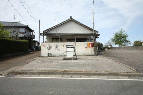 20120526_000.JPG