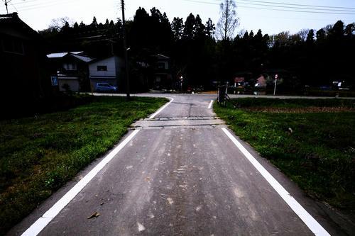 20120527_009.JPG