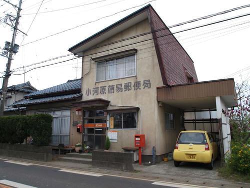 20120603_006.JPG
