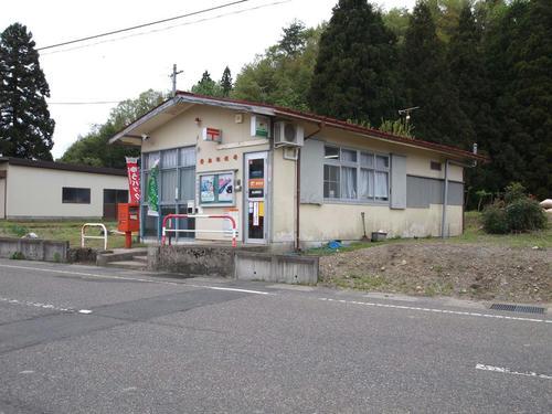 20120603_004.JPG