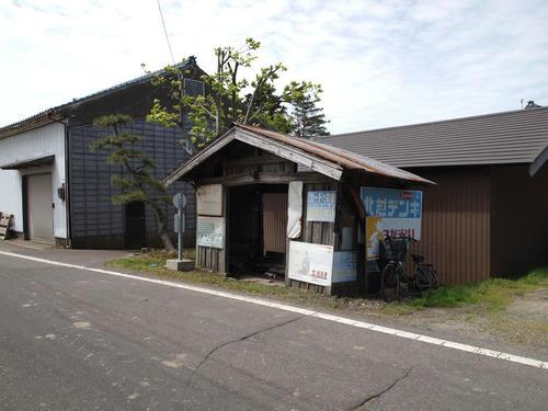 20120603_002.JPG