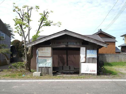 20120603_001.JPG