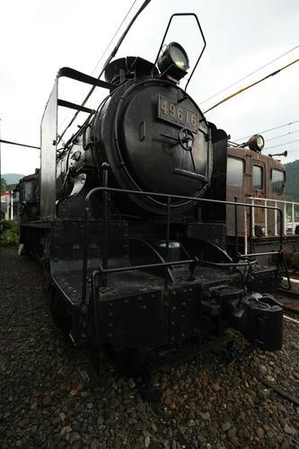 20120619_000.JPG