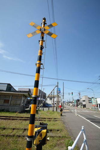 20120630_007.JPG