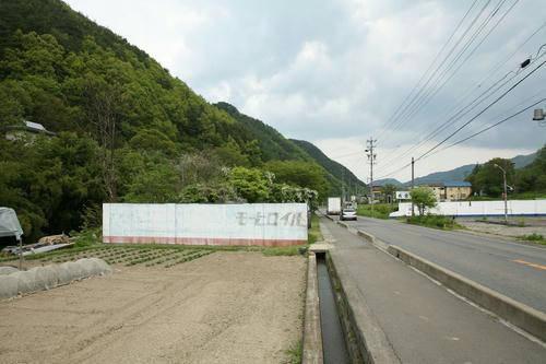 20120707_001.JPG