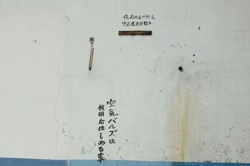 20120707_999.jpg