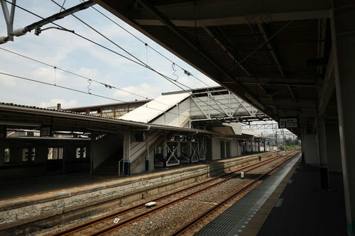 20120712_008.JPG