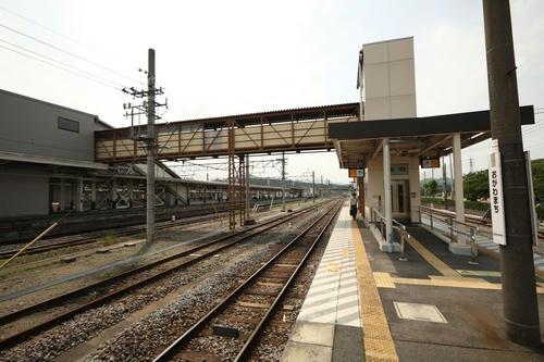 20120713_003.JPG