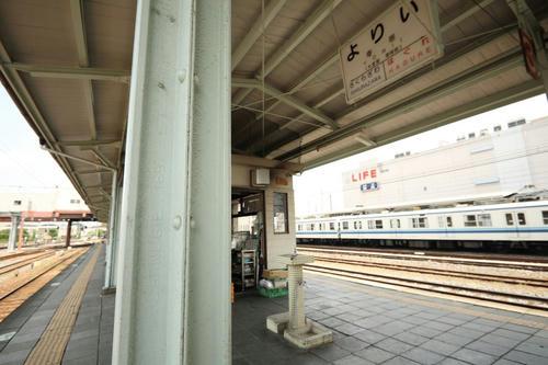 20120714_003.JPG