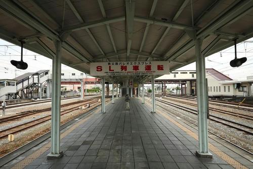 20120714_001.JPG