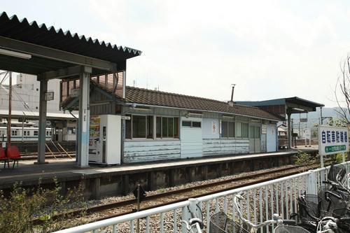 20120714_008.JPG