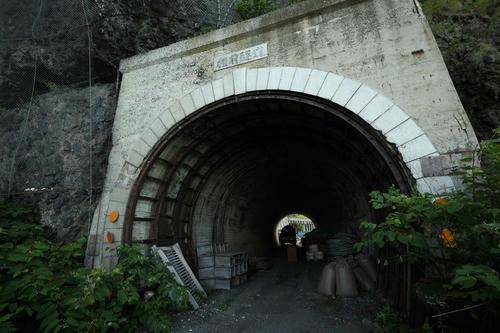 20120827_004.JPG