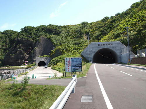 20120909_006.JPG