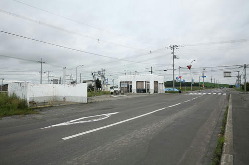 20120913_000.JPG