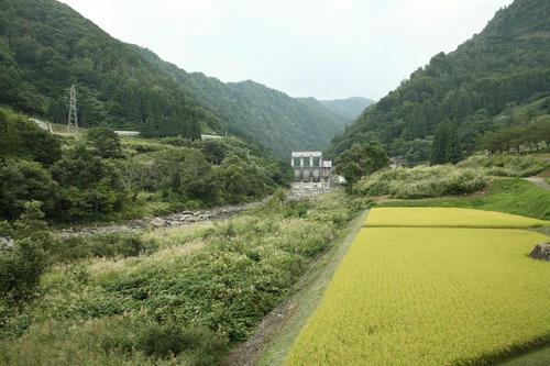 20120921_007.JPG