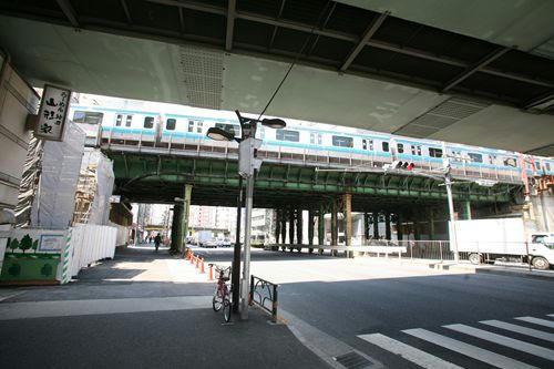 20121004a_003.JPG
