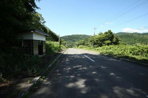20121007_003.JPG
