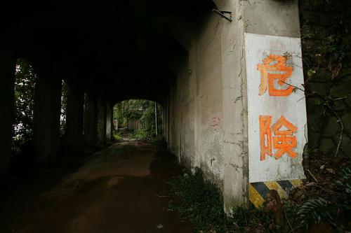 20121009_004.JPG