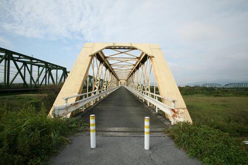 20121101_003.JPG