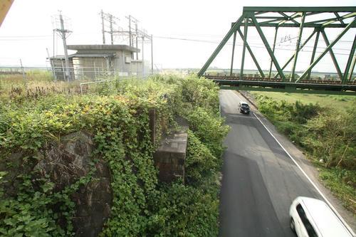 20121101_006.JPG