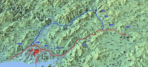 20121103-map.jpg